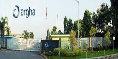 Info Loker Bogor PT Argha Karya Prima Industry Tbk
