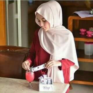 HWI Aceh Bersama Saling Membantu