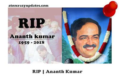 Ananth_Kumar