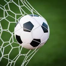 Permainan Judi Bola Online Adalah Game Yang Paling Banyak Diminati