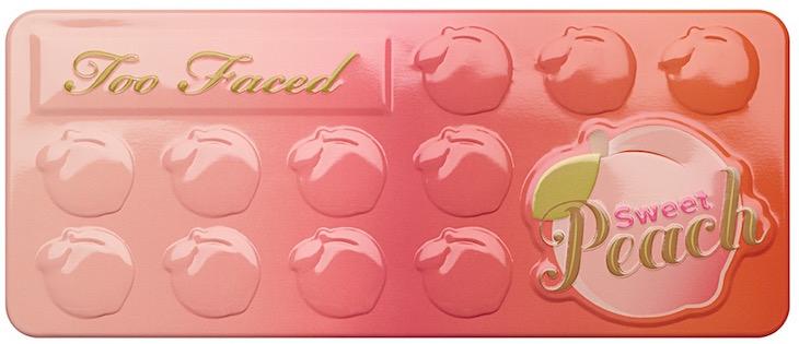 Too-Faced-Sweet-Peach-Eyeshadow-Palette-Vivi-Brizuela-PinkOrchidMakeup