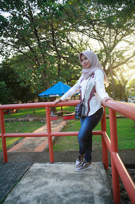 foto model memakai hijab foto tutorial hijab mudah foto model majalah hijab