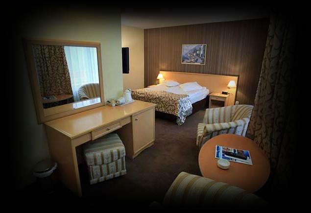 hotel rina sinaia imagini interior camere