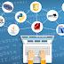 Mengenal Bahasa Pemrograman Web Paling Populer