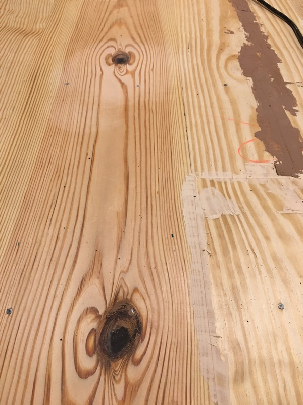diy-plank-floor-epoxy-fill-knots-wood-fill-gaps-bona