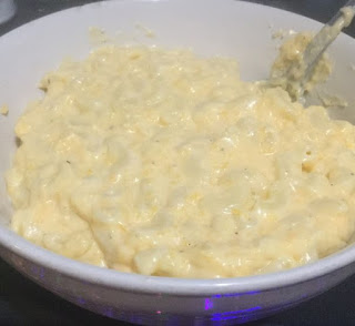 Real stovetop mac and cheese, how to make your own macaroni and cheese at home, classic macaroni and cheese recipe,