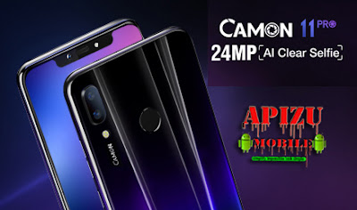 DOWNLOAD CAMON 11 PRO CF7K FIRMWARE ( FACTORY FIRMWARE) TESTED