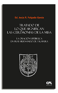 http://www.book.cpl.es/detalle.asp?codart=150022