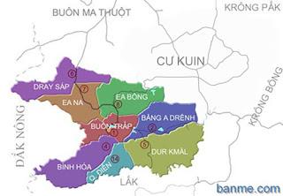 huyen-krong-ana-tinh-dak-lak
