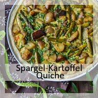 https://christinamachtwas.blogspot.com/2019/04/spargel-kartoffel-quiche.html