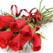 Meilleur Bouquet De Fleur Fleurs Rouge Sante Nutrition