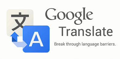 Google translate is available with offiline language pack for android.