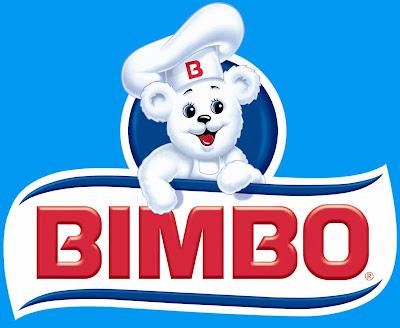 http://www.bimbo.es/bimbo/trabajar-en-bimbo/ofertas