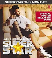 Superstar Song Download