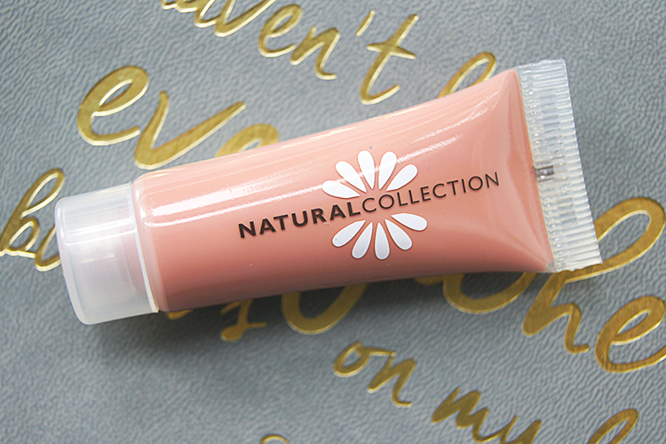 natural-collection-beauty-rosy-blush