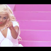 Feza Kessy- Walete (Official Video) | Download Mp4
