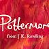 12 curiosidades que aprendemos com Pottermore