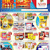 Nesto Supermarket Kuwait - Latest Promotions