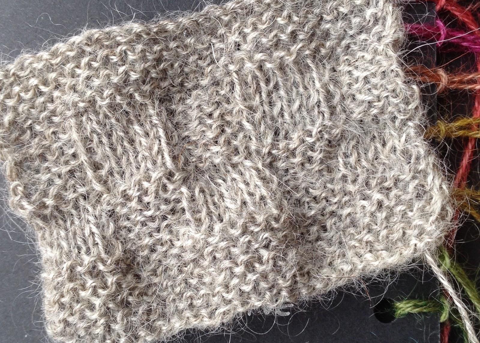 Knitting Goddess : Brityarn a new hand dyed yarn from the knitting goddess