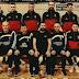 Αφιέρωμα στον Αλέξανδρο Αξιούπολης: Συνέντευξη του προπονητή, Ρήγα Παπαρήγα και παρουσίαση της ομάδας της νέας σεζόν
