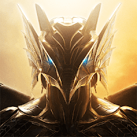 Gods Of Egypt Game v1.1 Mod Apk Data (Instant Skill)