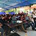 CULTURA VIAL / SSyPC imparte 750 cursos de educación vial
