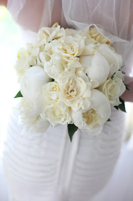 captiva island wedding flowers