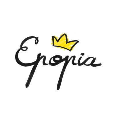 Logo Epopia