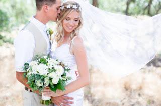 Evlenmeden önce dikkat etmeniz gereken 6 şey!