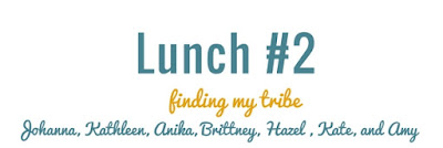 http://www.40lunches.com/2016/08/finding-my-tribe.html