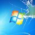 تفعيل ويندوز 7 بجميع اصداراته