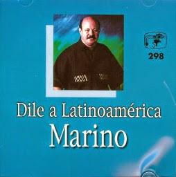 Stanislao Marino-Dile a Latinoamérica-
