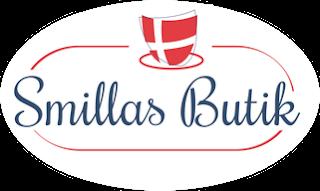 http://www.smillas-butik.de/