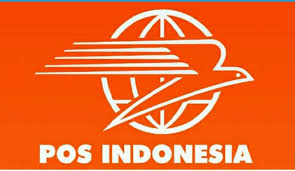 Peta Semua Alamat Kantor Pos Di Bandung Kita Kebandung