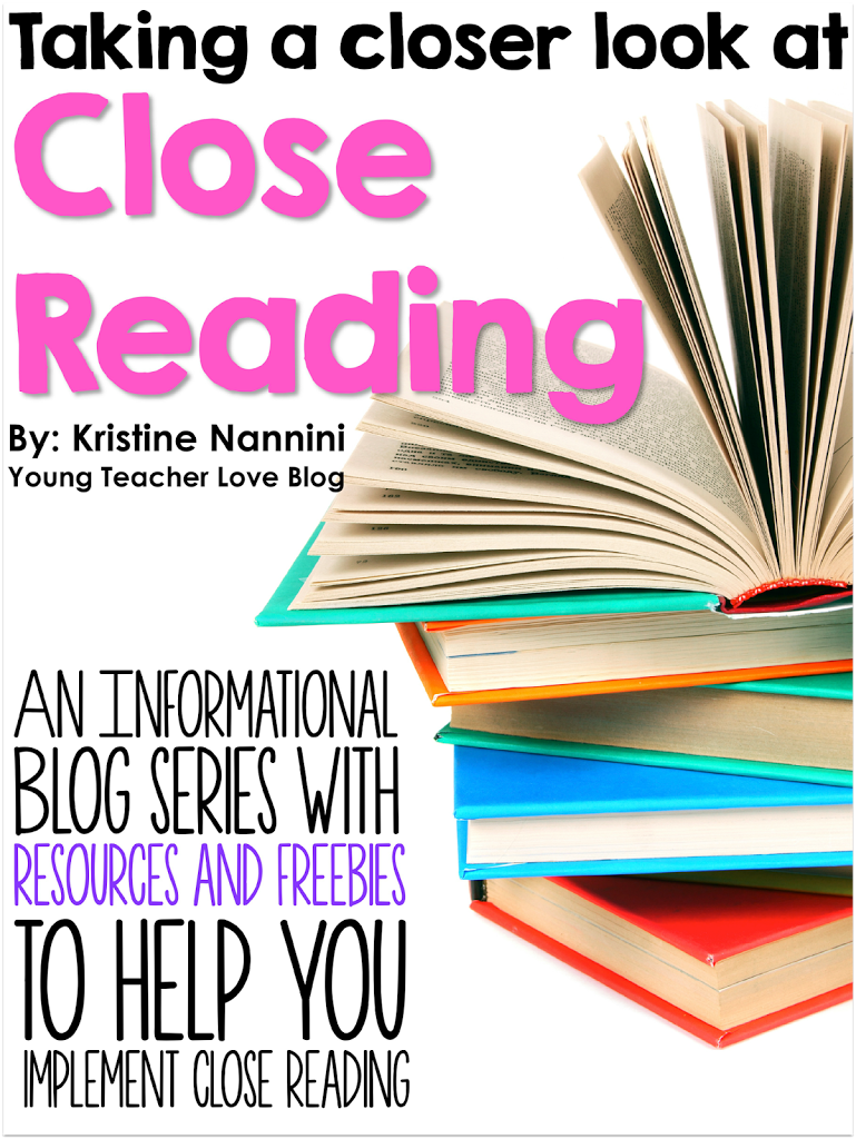close reading 2nd/3rd grade common core aligned free close reading passage help students master close reading with this step-by-step passage and activities if you like this.