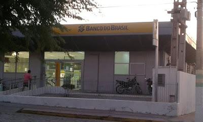 Resultado de imagem para banco do Brasil de nova russas