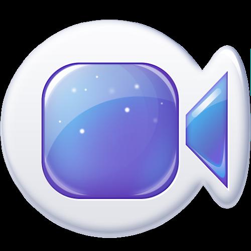 Apowscrerecor-logo.png