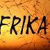 Nyimbo bora 10 muda wote Afrika za tajwa.