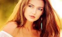 10 Cara Merawat Kecantikan Wajah dan Tubuhmu