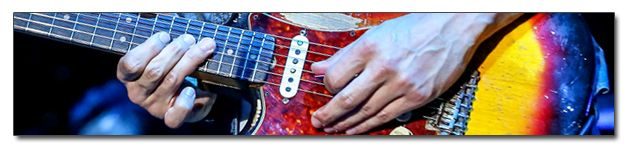 https://www.manualguitarraelectrica.com/p/escalas-guitarra-zurdos.html