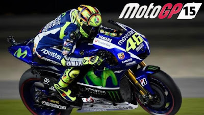 Download MotoGP 15 Game For PC Full Version