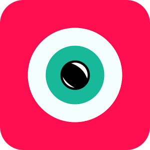 Download live.ly 3.1 APK for Android