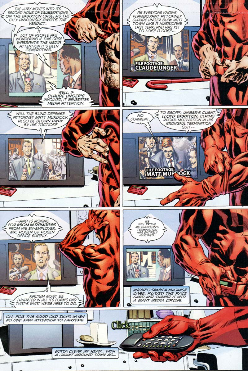 Daredevil (1998) 20 Page 2