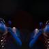 Sequin no Musicbox: as lantejoulas triunfaram no Jardim do Éden