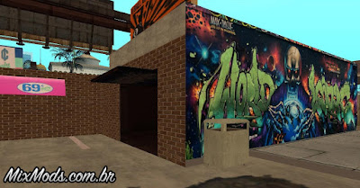 graffiti unity station gta sa