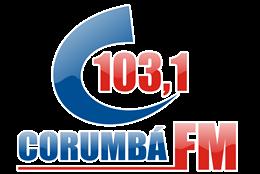 Rádio Corumbá FM - Pires do Rio/GO