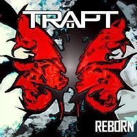 [2013] - Reborn [Deluxe Edition]