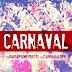 Fotos: Carnaval 2016