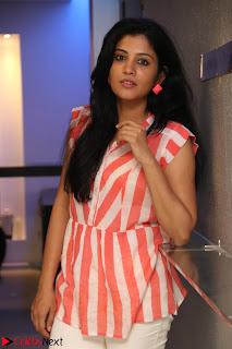 Sshivada Cute Malayalam actress in white trousers .xyz 041.jpg