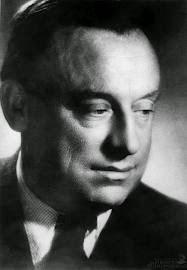 Great Polish Composer Tadeusz Szeligowski